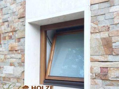fereastra din lemn stratificat oscilobatanta imagine 97