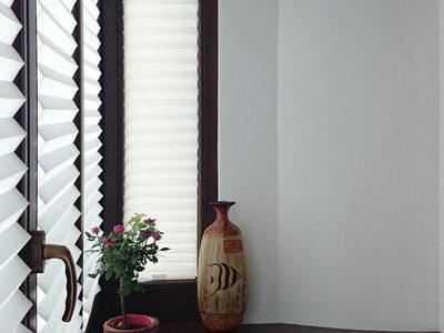ferestre din lemn stratificat, 3021