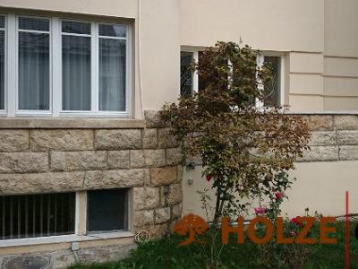 ferestre din lemn stratificat albe cu pervaz si captuseala , holze , cls ,imagine (6)