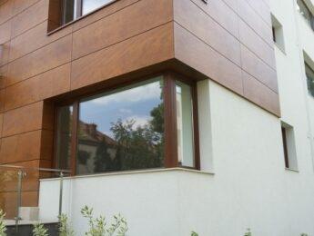 ferestre din lemn stratificat, holze clasic, imagine 44