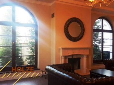 ferestre din lemn stratificat, imagine 30 holze unique