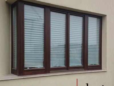 ferestre din lemn triplustratificat, imagine 3020