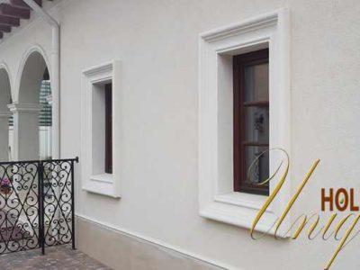 ferestre lemn stratificat lux