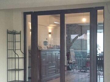 usa pentru terasa din lemn stratificat , holze clasic, imagine 15