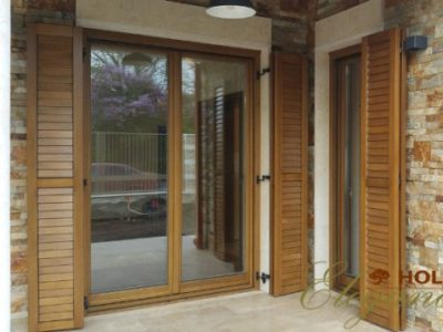 ferestre din lemn stratificat, imagine 79 holze elegance