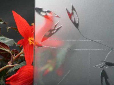 geam-decorativ-spic