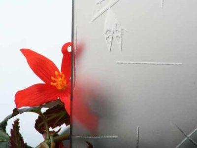 geam-decorativ-spic-bronz