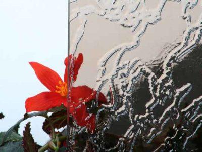 geam-ornament-delta2-bronz