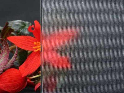 geam-ornament-screen