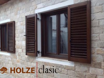 obloane din lemn pentru geamuri termopan imagine 14 holze