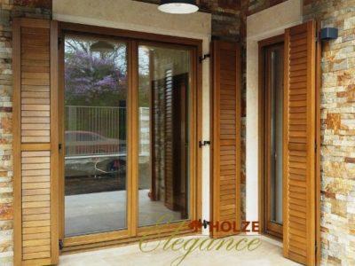 obloane pentru ferestre, imagine 27 holze elegance