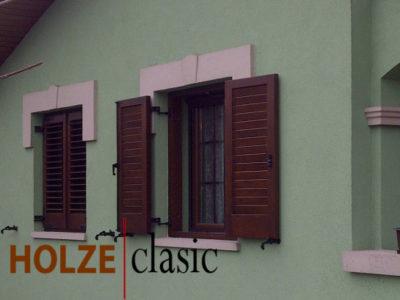 obloane pentru ferestre, imagine 3035