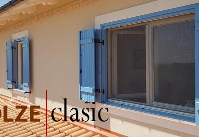 obloane pentru ferestre, imagine 3050