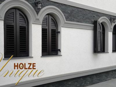 obloane pentru ferestre, imagine 4 holze unique