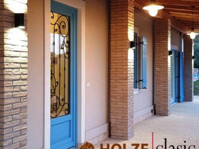 obloane pentru ferestre si usi, imagine 3051