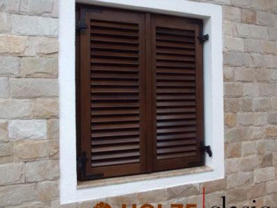 obloane si rolete din lemn pentru ferestre si usi, holze, imagine (18)