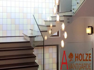 scari din lemn cu sticla, imagine 4015