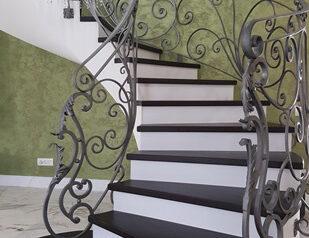 scari din lemn de stejar, imagine holze