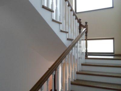 scari din lemn masiv si stratificat , imagine 103, holze