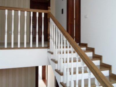 scari din lemn masiv si stratificat, imagine 105, holze