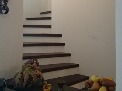 scari din lemn masiv si stratificat , imagine 132, holze
