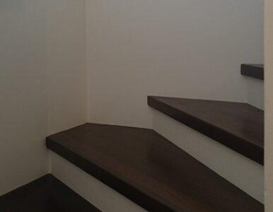 scari din lemn masiv si stratificat, imagine 134, holze