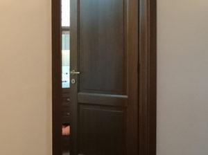 usa pentru dormitor