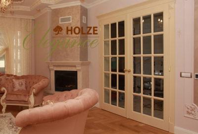 usa de interior pentru living