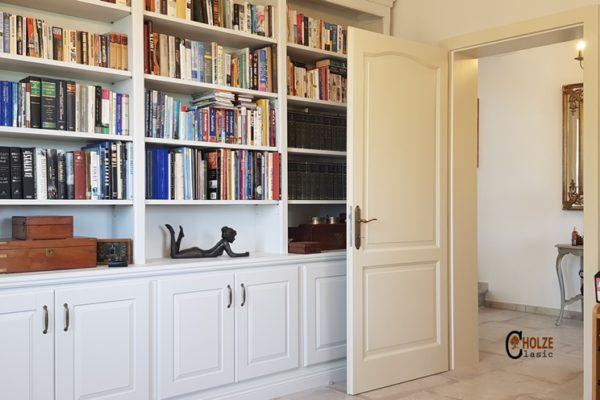 usa , ivory , alba , camera , birou , dormitor , plina , lemn , stratificat