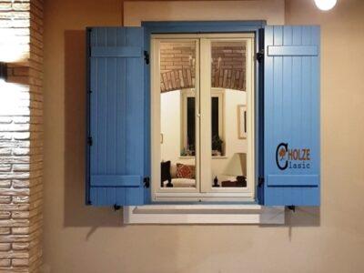 fereastra , geam , termopan , tripan , living , casa , vila , ivory , alba , terasa , balcon