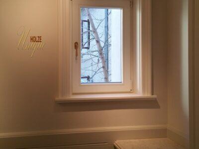 ferestre albe , termopane , geamuri , termopan , lemn stratificat , pvc , aluminiu , case , vile , poze