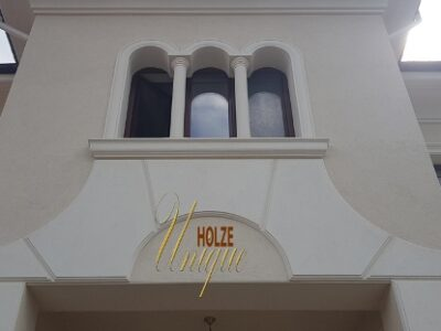 geamuri cu arcada , termopane cu arcada , case cu arcada