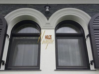 geam , geamuri , termopan , arcada , arcade , ferestre , case , vile , bucuresti