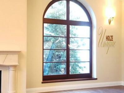 ferestre , fereastra , geam . geamuri , termopan , termopane , lemn , stratificat , arcada , arcade , pvc , aluminiu , casa , case , vila , vile , bucuresti
