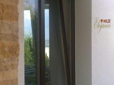 ferestre , geamuri , termopan , lemn stratificat , pvc , aluminiu , poze , case , vile