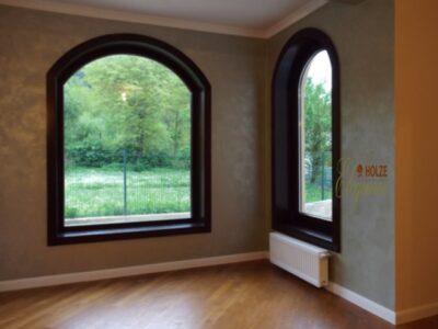 geamuri , ferestre , termopane , pvc , aluminiu , lemn , stratificat , stejar auriu , nuc , wenghe , arcade , cluj napoca , timisoara