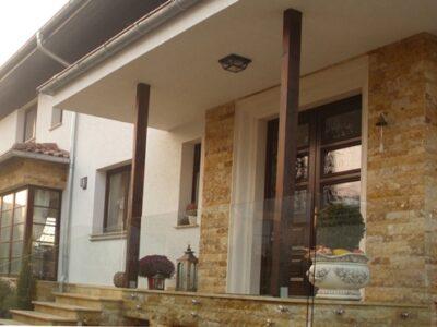 geamuri , termopan , ferestre , lemn , stratificat , pvc , aluminiu , case , vile , bucuresti