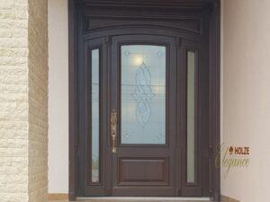 usa , usi , exterior , lemn stratificat , vs , pvc , aluminiu , casa , vila , poza , poze , vitraliu , sticla
