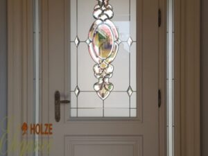 modele de usi de intrare in casa , vitraliu , arcada , exterior , lemn stratificat , pvc , aluminiu