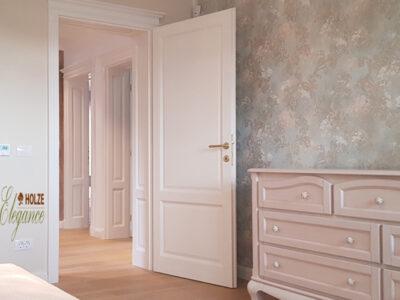 usi de interior din lemn stratificat de stejar , frasin , cires sau tei , albe ivory , imagine 1080 holze elegance