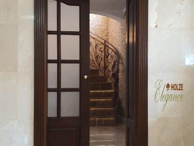 usa culisanta pentru bucatarie , imagine model 1056