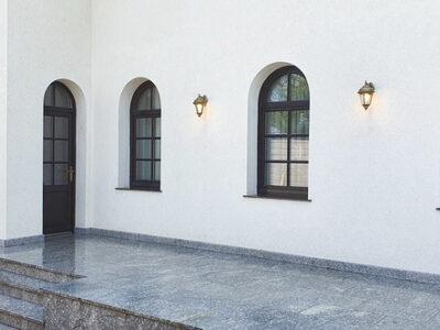 ferestre din lemn stratificat , imagine 2090 holze unique